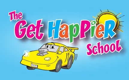 Get Happier School