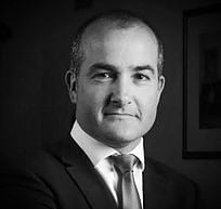 James Merlino, MP