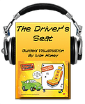 The Drivers Seat Visualisation Audio