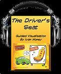 The Drivers Seat Visualisation Audio