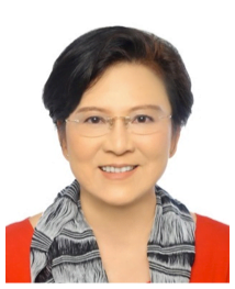 Dr. Clare Ong